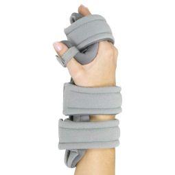 Hand & Wrist Immobilizer