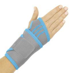 Wrist Ice Wrap