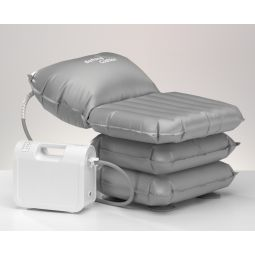 Bathing Cushion + Airflo 12
