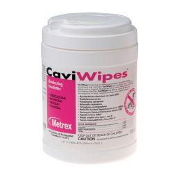 Metrex CaviWipes Surface Wipes