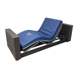 SelectCare Ultimate Homecare Bed