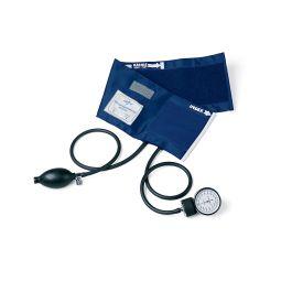 PVC Handheld Aneroid