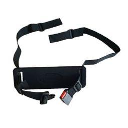 Hippocampe Waist Belt