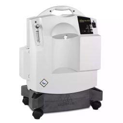 Millennium M10 Liter