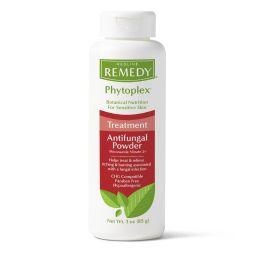 Remedy Phytoplex Antifungal Powder