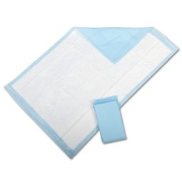 Protection Plus Disposable Underpads