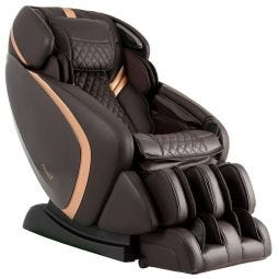 OS-Pro Admiral Massage Chair