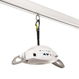 P-440 Ceiling Lift Package