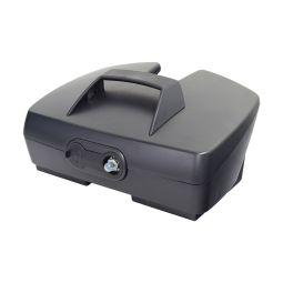 Standard Capacity Battery Box Assembly for the Go-Go Elite Traveller (SC40E/SC44E)