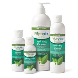 Remedy with Phytoplex Hydrating Cleansing Gel