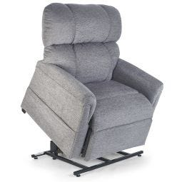 Comforter Wide HD Lift Recliner
