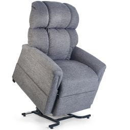 Comforter Power Lift Recliner
