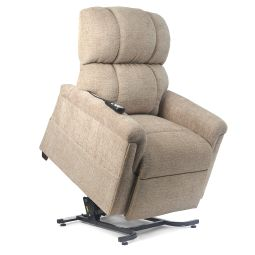 Maxicomforter PR-535