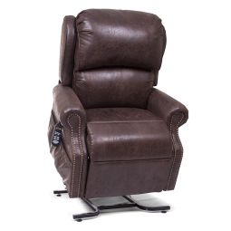 Pub Chair with MaxiComfort