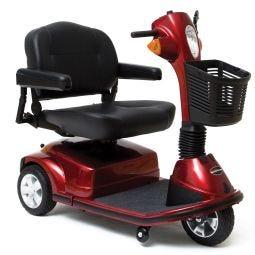 Pride Maxima 3 Wheel