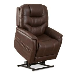 Pride Viva Lift Elegance PLR975 Power Lift Chair Recliner