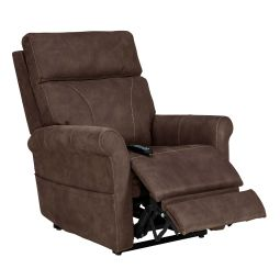 Pride Viva Lift Urbana Power Lift Chair Recliner