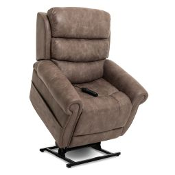 Pride Viva Tranquil Lift Chair Recliner