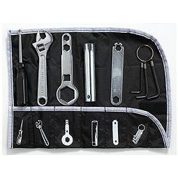 Quickie 6 Piece Tool Kit
