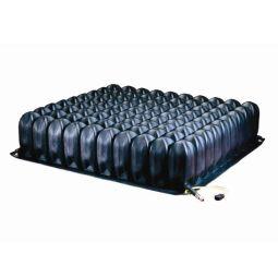 ROHO High Profile Cushion