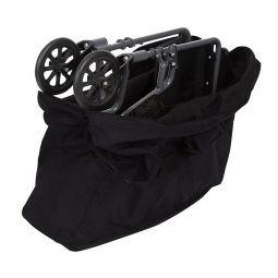 Rollator Travel Bag
