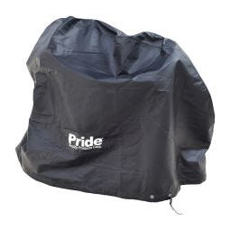 Weatherproof Cover for Pride Scooters