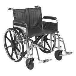 Drive Medical Sentra HD500