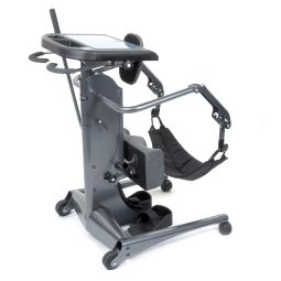StrapStand Classic Standing Frame