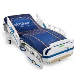 S3 MedSurg Bed Certified Refurbished Bed