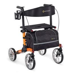 Tipo Rollator