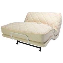 Value Flex Adjustable Bed