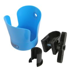 Cup Holder for Wheelchairs