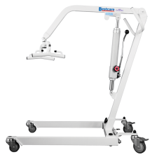 Bestcare Genesis 400 Hydraulic Lift