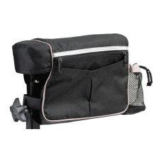 Scooter Armrest Bag