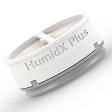 ResMed HumidX Plus Filter for AirMini - 3 Pack