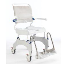 Aquatec™ Rehab Shower Chair