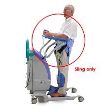 Sara Plus Transfer/Walking Sling