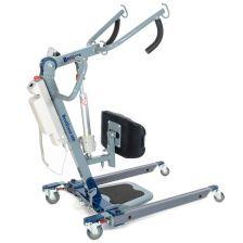 Bestcare Beststand Stella SA400 MedMartonline.com