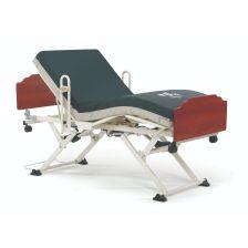 Carroll CS3 Hi-Low Hospital Bed