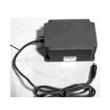 CS Series Battery Backup