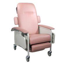 4-Position Geri Chair