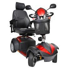 Drive Ventura DLX 4-Wheel