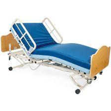 WeCare Homecare Bed