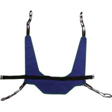 Invacare Toileting Sling