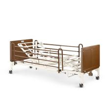 G-Series Bed Package