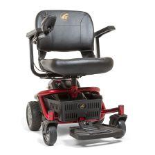 Golden LiteRider Envy Power Wheelchair