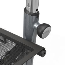 Height Adjustment Knobs for Trust Care Rollators