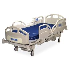 Hill-Rom HR 1000 Hospital Bed