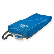 Hill-Rom 300 Wound Mattress