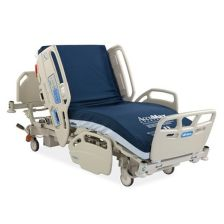 Hill-Rom CareAssist ES Medical Surgical Bed